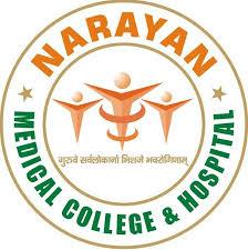 Narayan Medical College and Hospital, Rohtas