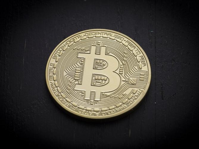 Bitcoin Cash Quote