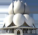 Santhigiri Siddha Medical College, Thiruvananthapuram