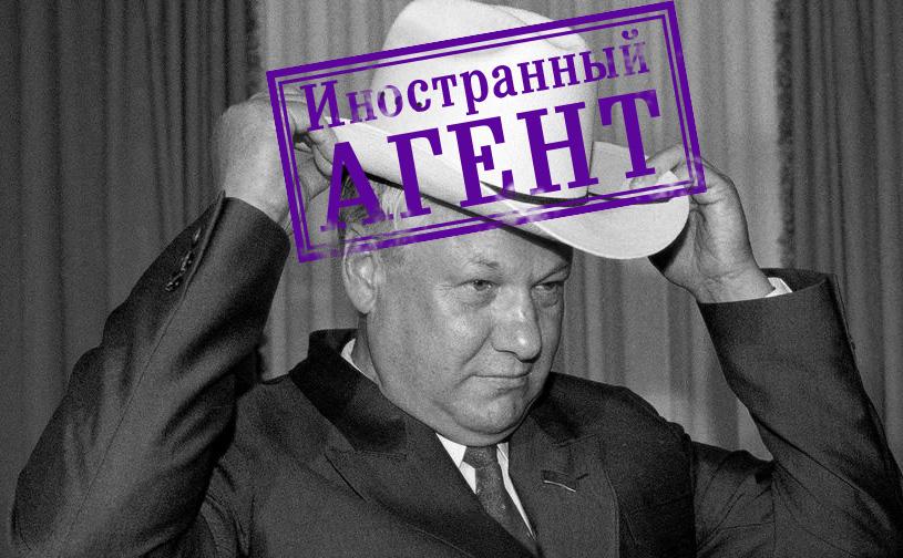 Рассказываю, почему Кончаловский стал героем моей фотожабы