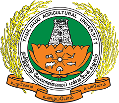 Agricultural College and Research Institute, Thanjavur