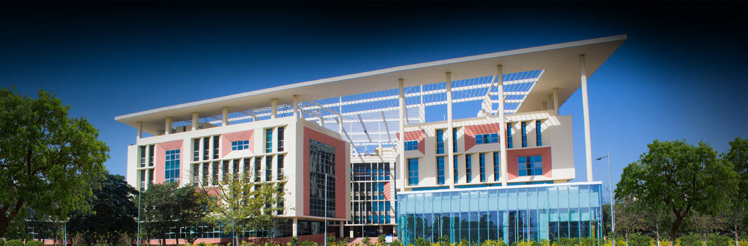 BML Munjal University, Gurugram