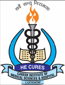 Career College Of Nursing