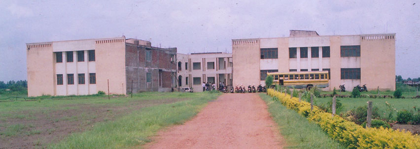 Lal Bahadur Shastri Homoeopahic Medical College And Hospital Image