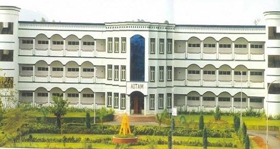 Aditya Institute Of Technology, New Delhi