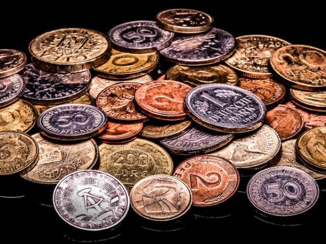Make Quick Money Online Surveys
