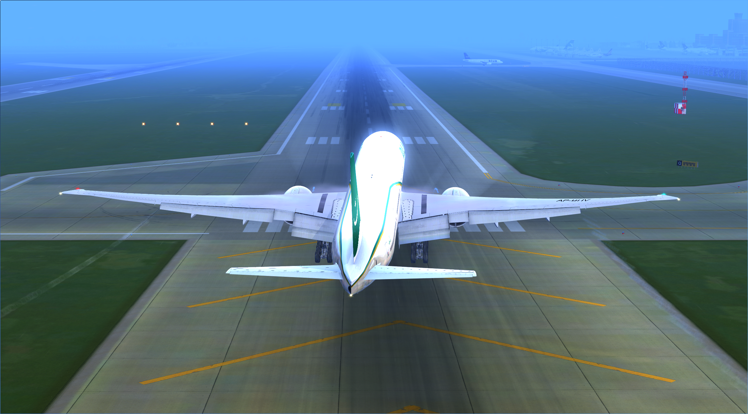fsx%202015-03-15%2014-40-22-51.png?dl=0