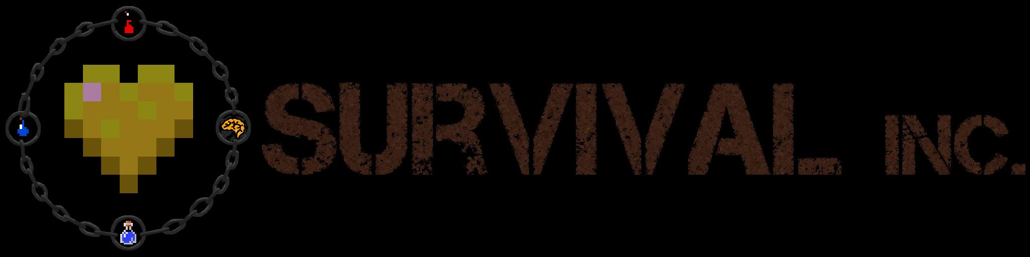 Survival Inc.