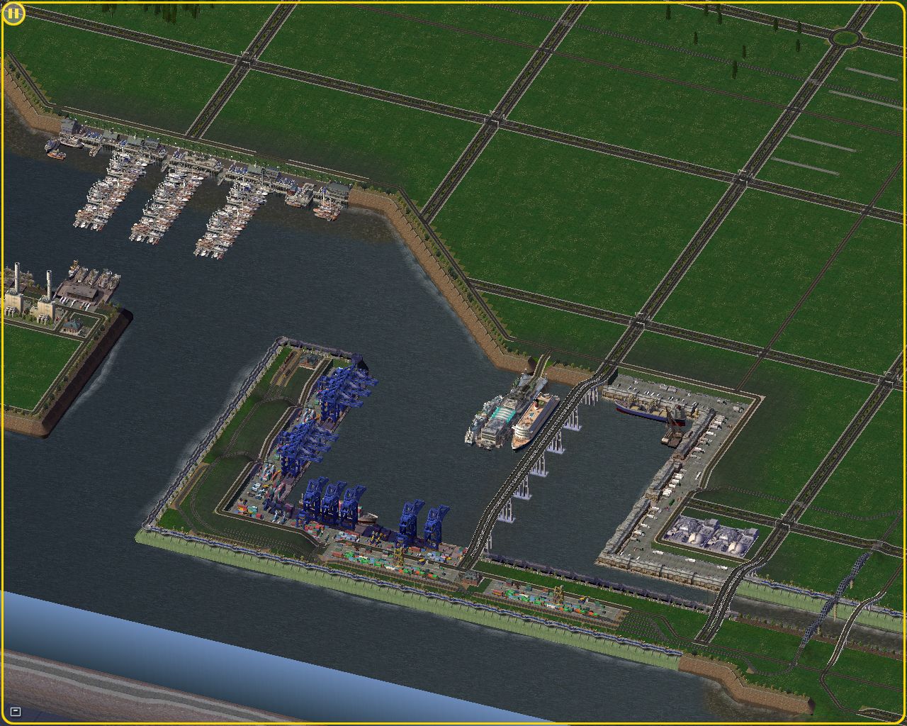 Port_of_Vristol_(new).png