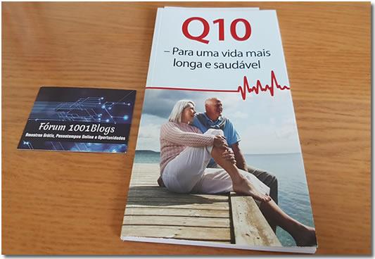 """[Recebido] Amostra - livro """"Q10 - para uma vida mais longa e saudável"""" - Página 4 Livro%20q10"""
