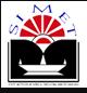 College Of Nursing (SIMET), Palakkad