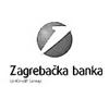 Zagreb bank