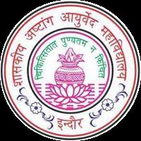 Government  Ashtang Ayurvedic College