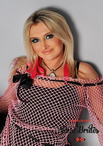 Photo gallery №6 Ukrainian women Irina
