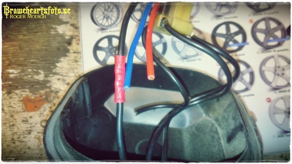 dl.dropboxusercontent.com/s/epinnlmhgh5pixw/DSC_0950-1024.JPG