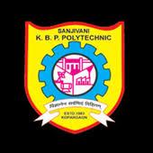 SANJIVANI K.B.P. POLYTECHNIC