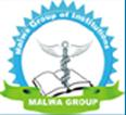 Malwa College of Nursing, Barnala