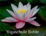 Yogaschule Bohle