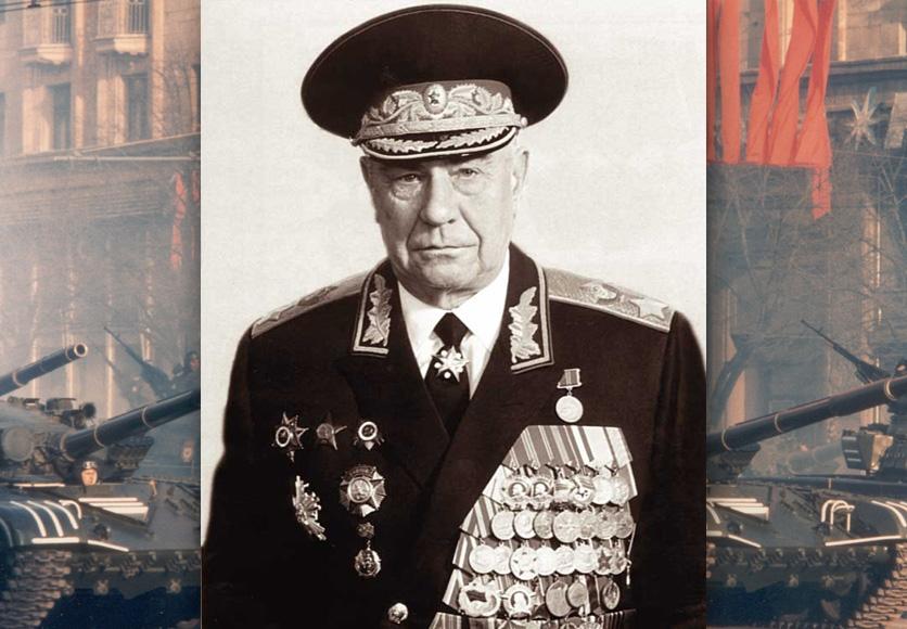 Фото советских стендов для проверки генератора место многие