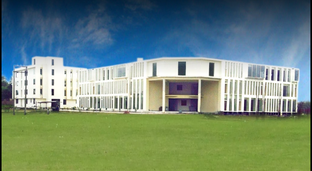 Modern Group of Colleges, Mukerian Image