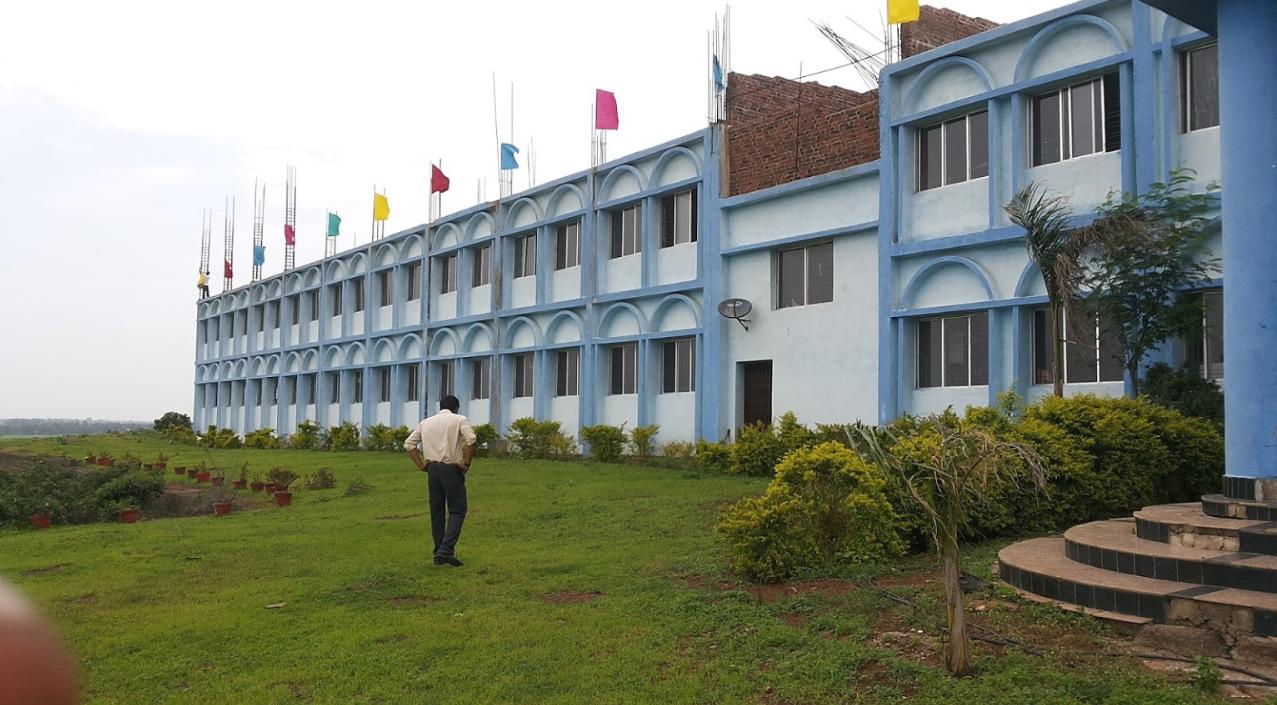 Techno Global University, Shillong