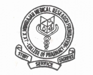 J. K.K. Munirajah Medical Research Foundation College of Physiotherapy