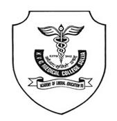 K V G Medical College and Hospital