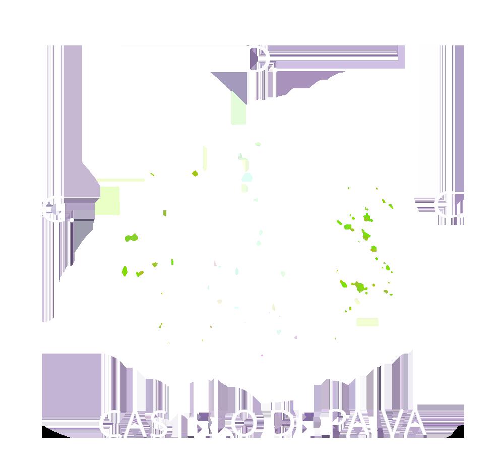 logo-gdccp