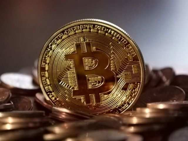 Get Bitcoin Free Fast