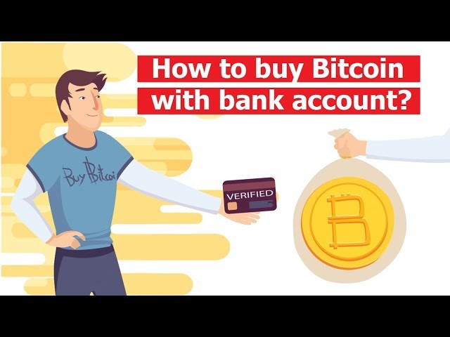How To Get Free Amazon Coins 2019