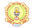 Morappur Kongu Arts and Science College, Dharmapuri