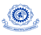 Alagappa Chettiar College of Engineering and Technology, Sivaganga