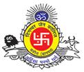 Digambar Jain College, Baraut