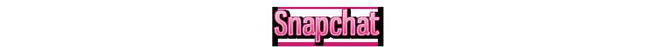 SnapHdr