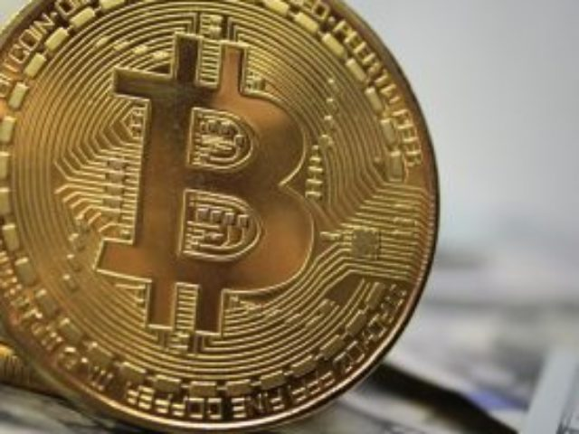 How To Buy Bitcoin Fast
