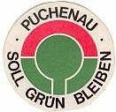 Bürgerinitiative Puchenau