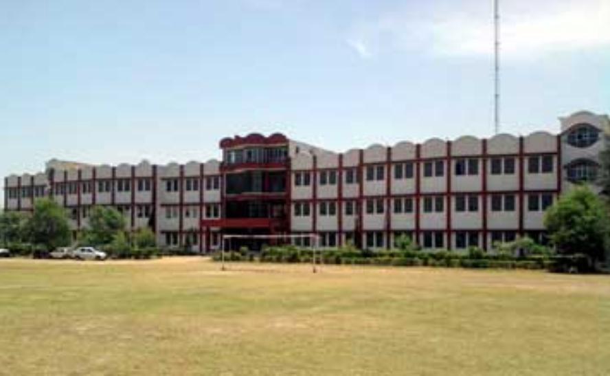 College Of Engineering and Management, Kapurthala