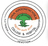 Bengal Homoeopathic Medical College And Hospital, Bardhaman