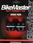 Front Brake Pads BikeMaster 96-1134 KTM 60 SX 1998 1999 2000