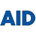 AID Aptitude Test 2021