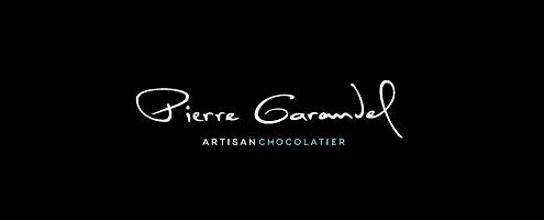 Logo Pierre Garandel