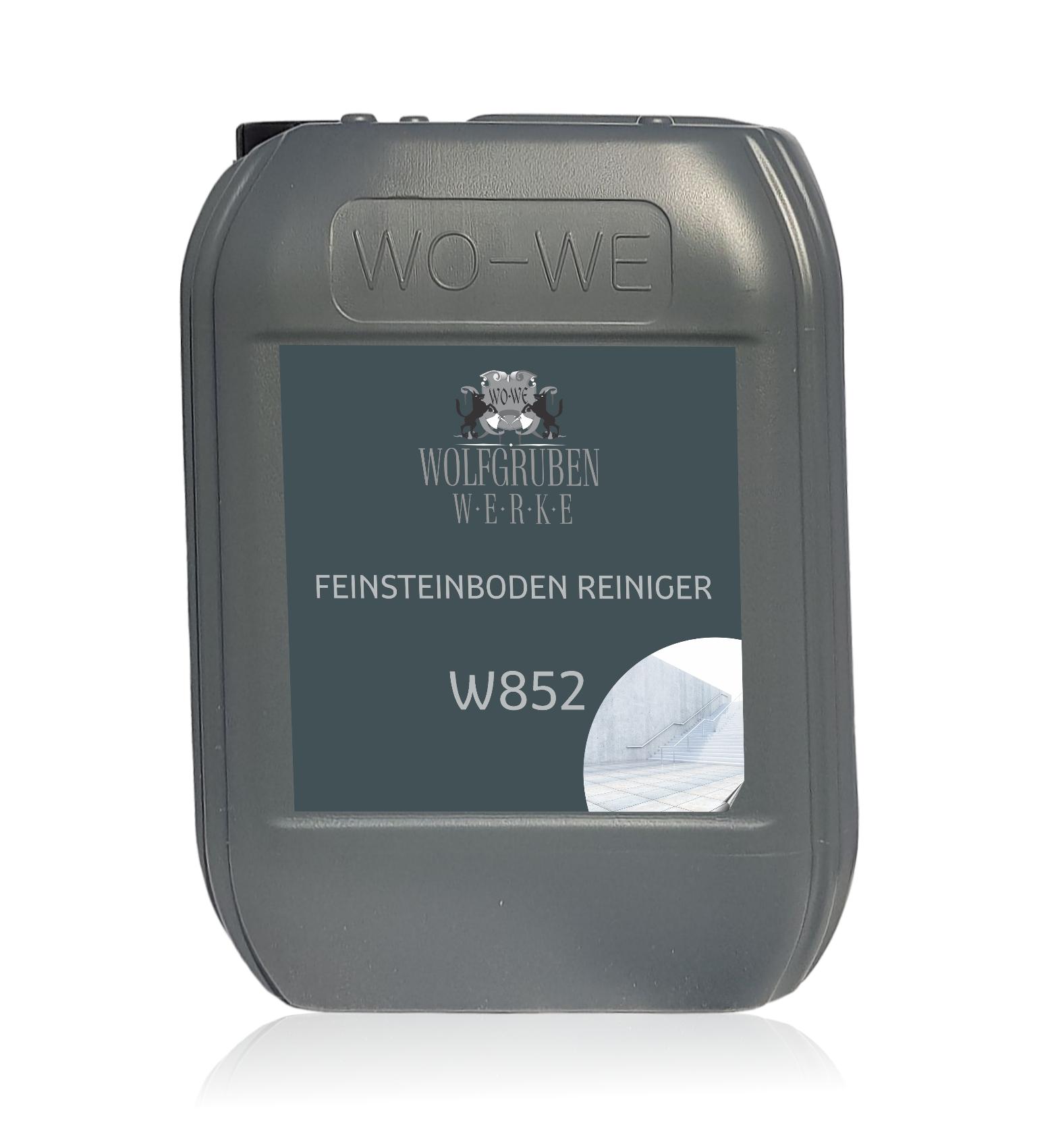 W852.jpg?dl=0