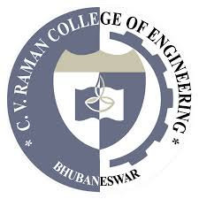C.V. Raman College of Engineering, Bhubaneswar