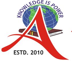 Asian Educational Institute, Patiala