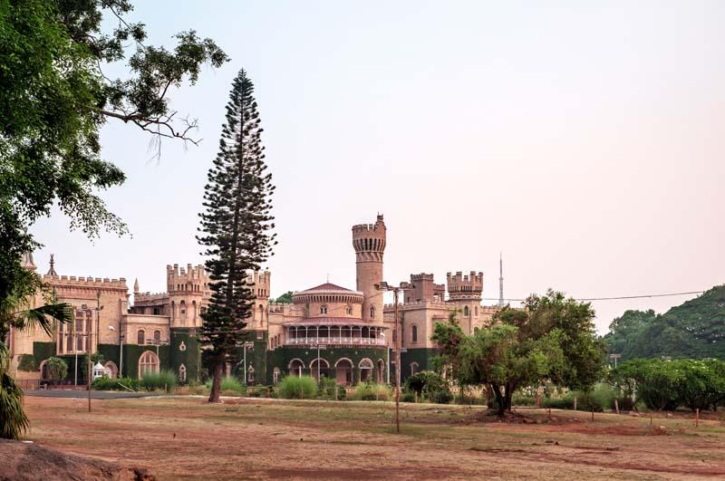 GEMS  B School, Bengaluru Image