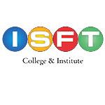 International Society of Fashion Technology, Mumbai