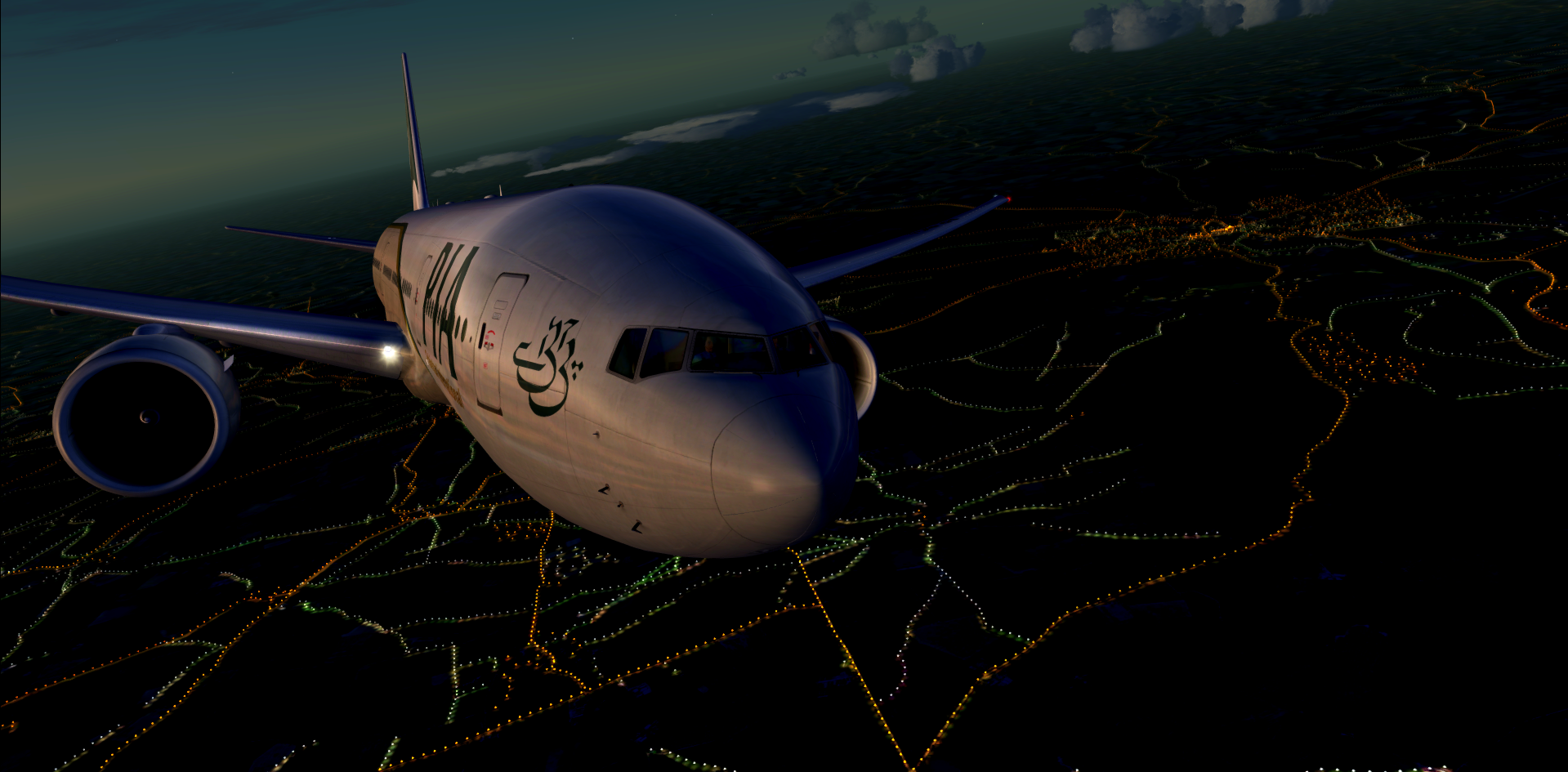 fsx%202014-05-15%2011-12-56-190.png