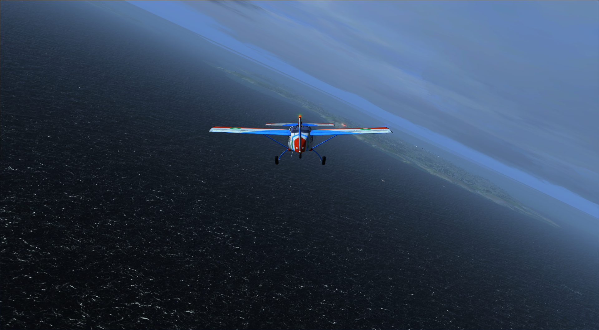fsx%202014-10-19%2016-07-06-21.png?dl=0