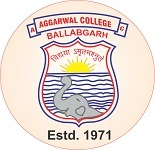 Aggarwal College, Faridabad