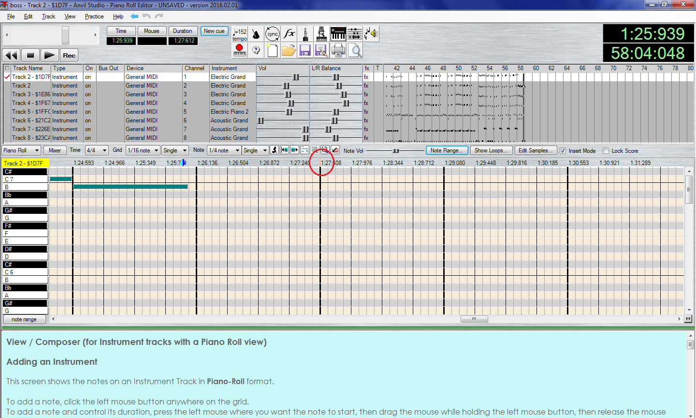 [Tutorial] Hackear la musica de NDS Captura%20de%20pantalla%202016-04-10%2020.59.17